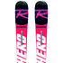 Rossignol Hero 130-150+Xpress 7 B83
